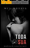 TODA SUA: Série Contos de uma noite fria - Vol 01