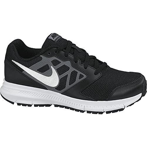 zapatillas nike downshifter