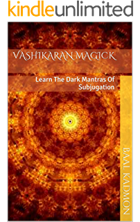 Lakshmi Mantra Magick: Tap Into The Goddess Lakshmi for