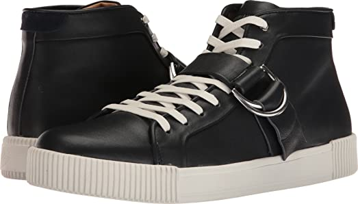Michael Bastian Gray Label Signature Sneaker Hi 8He5WMw7