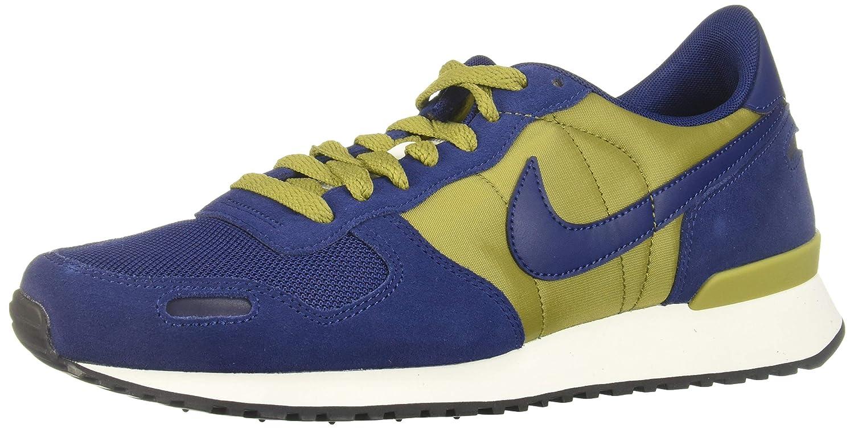TALLA 40 EU. Nike Air Vrtx, Zapatillas para Hombre