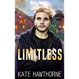 Limitless (The Motel Brothers: Room for Love Book 5)