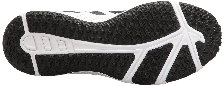 Zapatos De Entrenamiento Fuzex Tr De La Mujer Asics Q5mcyXU9