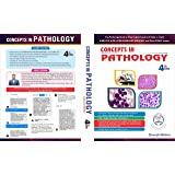 Concepts In Pathology 4th ed