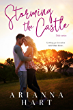 Storming the Castle (Dale Series Book 3)