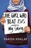 The Girl Who Beat ISIS: Farida's Story