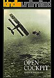 Open Cockpit
