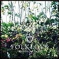 Folklove -Heartbeat Suite-