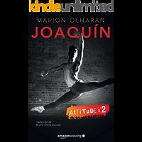 Joaquín (Attitude nº 2)