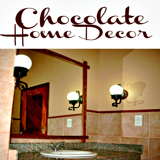 Chocolate Home D Cor Appstore For Android
