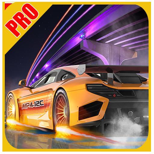 city-racing-3d-maximum-speed