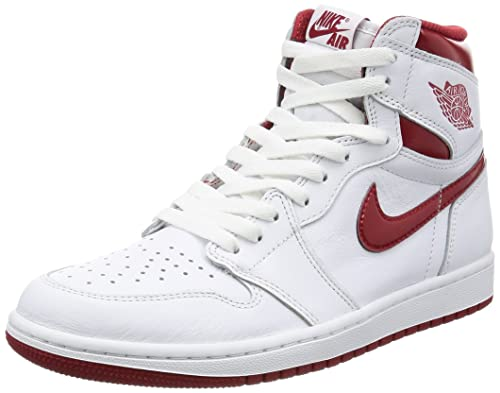 7c790d1b911d6 Air Jordan 1 Retro High OG