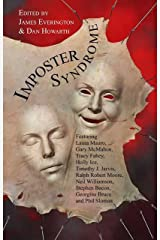 Imposter Syndrome Kindle Edition