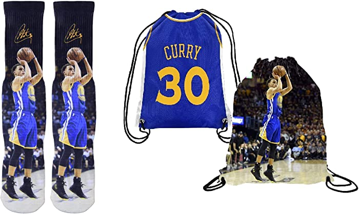 Top 10 Curry Shooting The Apple