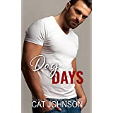 Dog Days (Small Town Secrets)