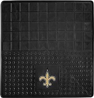 product image for FANMATS NFL New Orleans Saints Vinyl Cargo Mat
