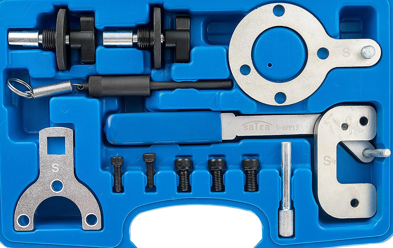 Satra S-BFF13 Motor Adjustment Tool 1.3 Litre CDTi HDI