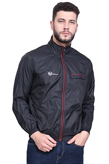 837fae427 VERSATYL Feather - World's Lightest Jacket for Men and Women: Amazon ...