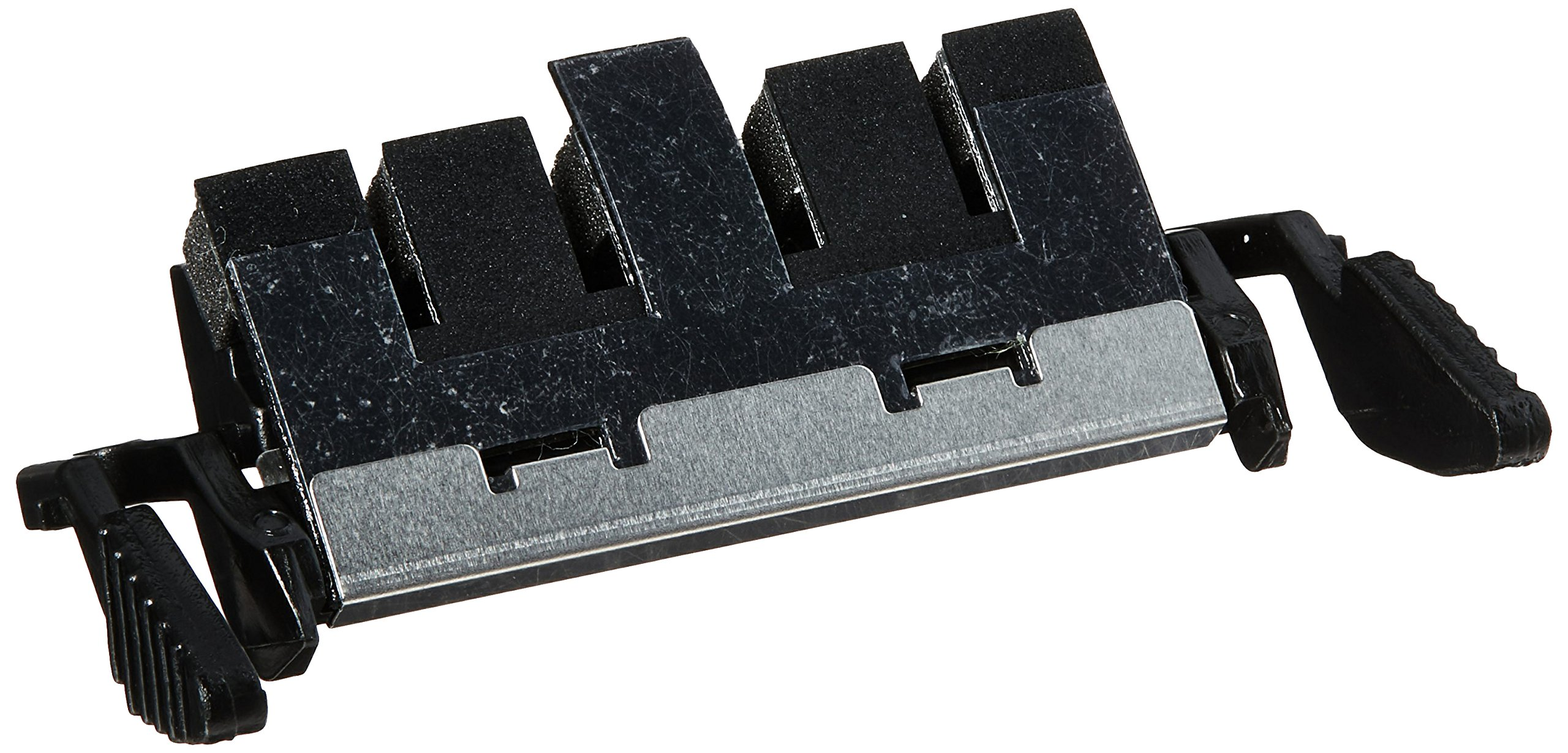 Separation Pad for P-150