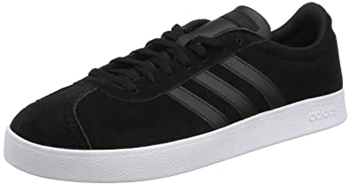 new arrival premium selection outlet store adidas Men's Vl Court 2.0 Low-Top Sneakers