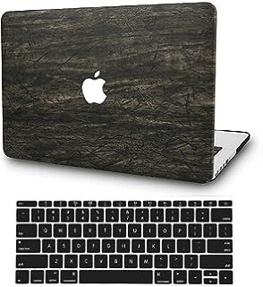 Amazon.com: KECC Laptop Case for Old MacBook Pro 13