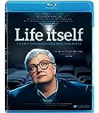 Life Itself [Blu-ray] [Import anglais]