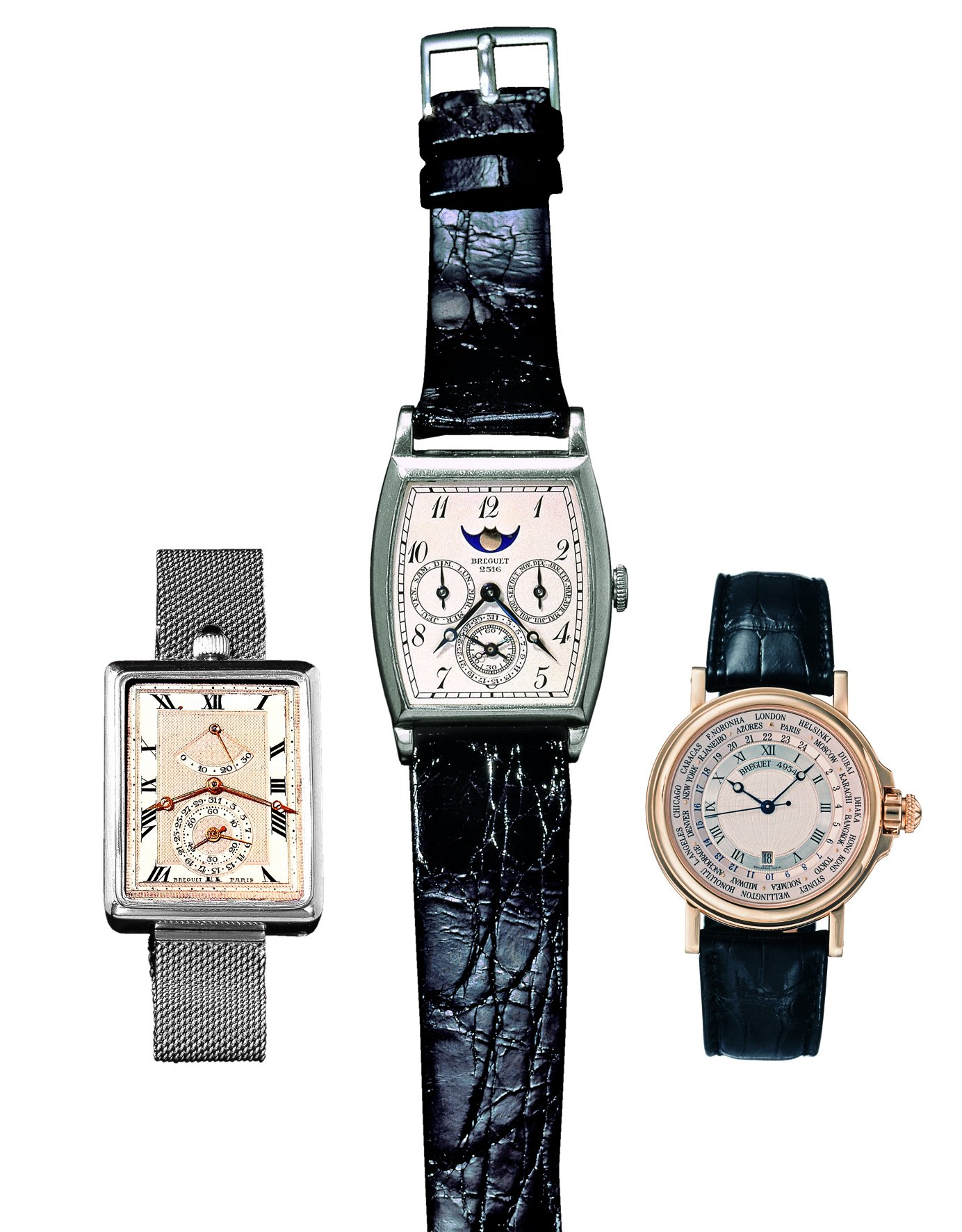 The Watch Book Lifestyle Gisbert Brunner 9783832798581 Amazon