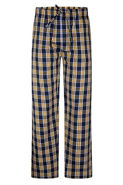 iceBoo - Pijama - para hombre i2fk3EJT
