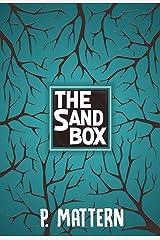 Sandbox Kindle Edition