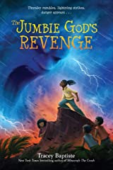 The Jumbie God's Revenge (The Jumbies) Kindle Edition