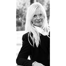 Martina Kütter