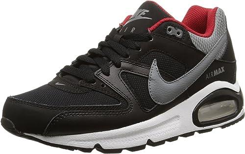 scarpe da ragazzo air max