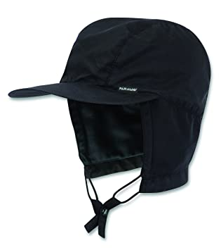856d33891fe Paramo Directional Clothing Systems Waterproof Cap