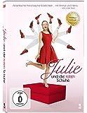 Julie und die roten Schuhe (Prädikat: Wertvoll)