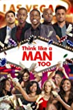 Think Like A Man Too [DVD]