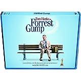 Forrest Gump (BD + BD Extras) [Blu-ray]