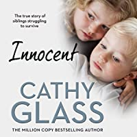 Innocent: The True Story of Siblings Struggling to Survive