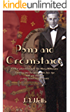 Pomp and Circumstance: Further adventures with The Merry Millionaire. (The Merry Millionaire Duology Book 2)