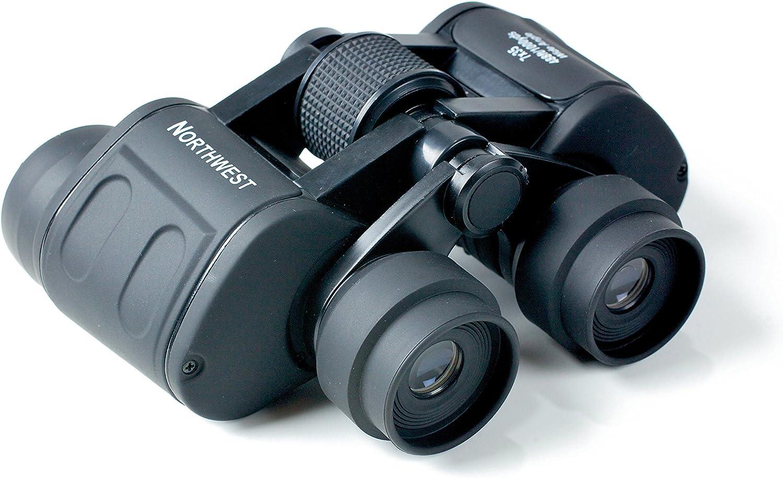 Northwest 双眼鏡 ケース付き BFW0735