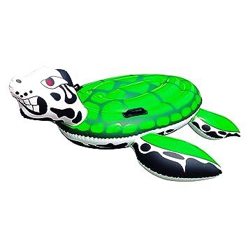 Bestway Tortuga 1. 47 X 1. 40 Cm: Amazon.es: Juguetes y juegos