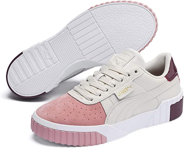puma turnschuhe damen amazon