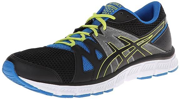 Asics Gel Unifire Gr. 49,0 Herren Jogging Schuh