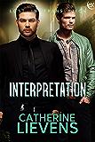 Interpretation (Lost in Translation Book 2)