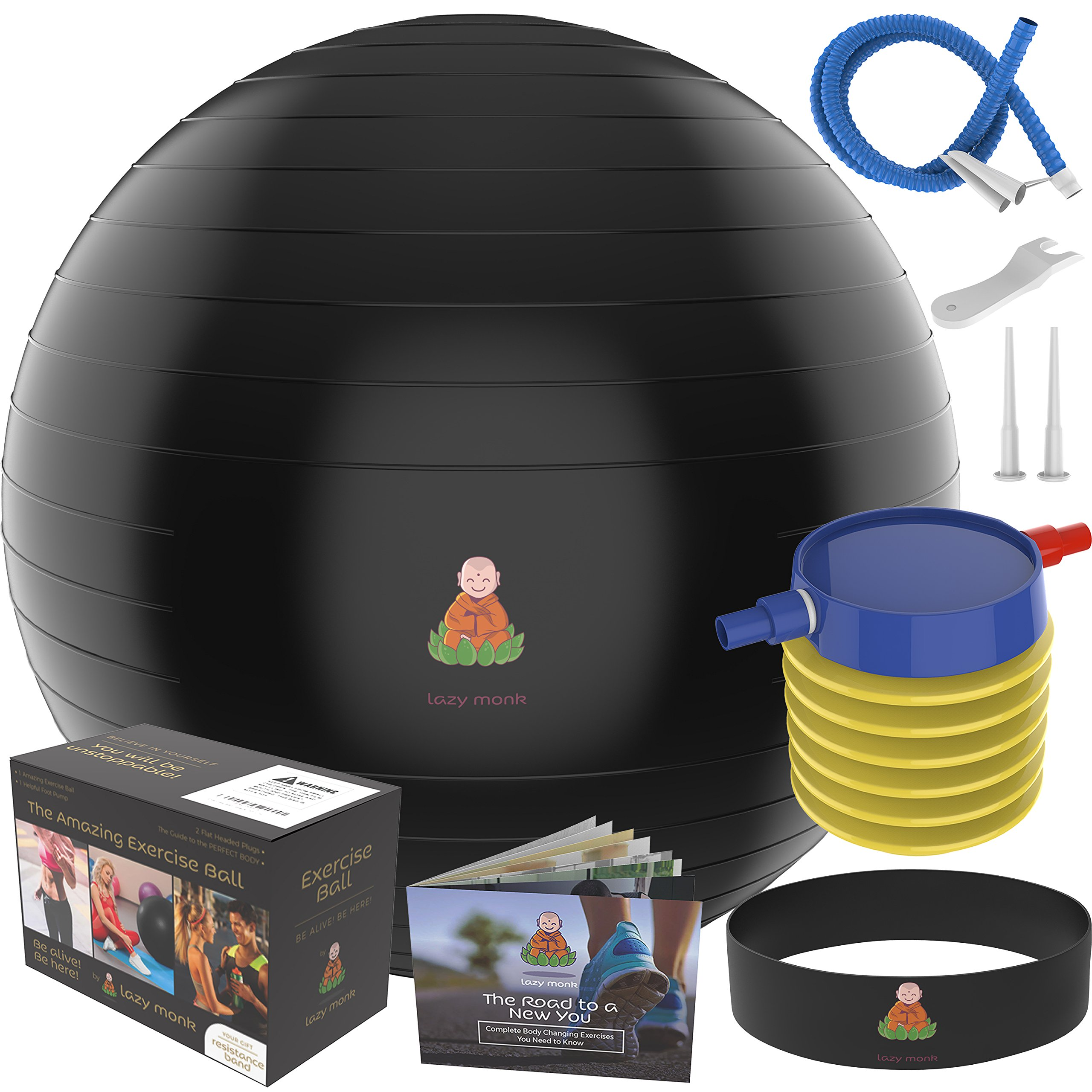 Balance Ball Repair Kit: Amazon.com: Hair Trimmer, ETTG Electric Shaver Kit For Men
