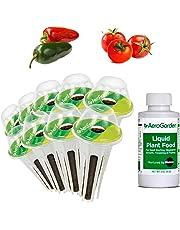 Miracle-GRO AeroGarden Salsa Garden Seed Pod Kit (s)
