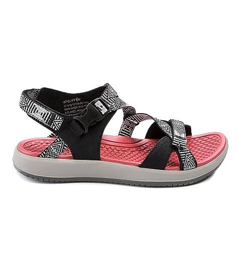 BareTraps Wycliff Sandals