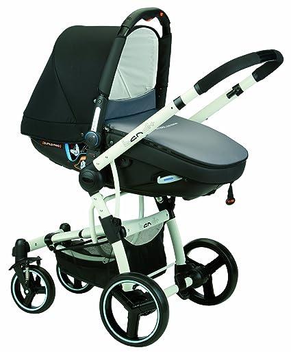 Nurse Silla Bandit Pro A - Accesorio de carrito/silla: Amazon.es: Bebé