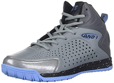 2ce5f626954 AND1 Men s Tipoff Sneaker
