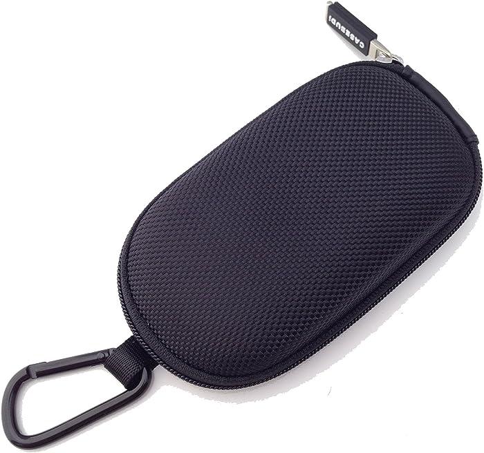 Top 9 Acer Nitro 5 Bag
