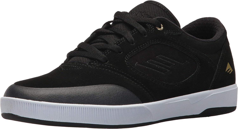 Emerica Men s Dissent Skate Shoe
